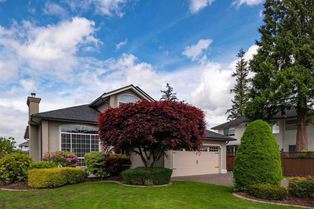 Removed: 16385 109a Avenue, Surrey, BC - Removed on 2019-06-08 07:15:08