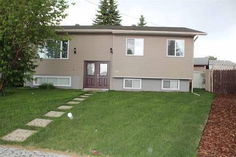 House for sale at 1639 42 St Nw Edmonton Alberta - MLS: E4163522