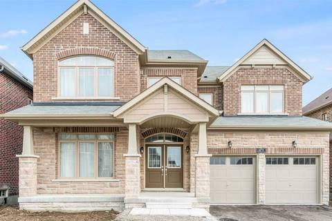House for sale at 1639 Emberton Wy Innisfil Ontario - MLS: N4665736