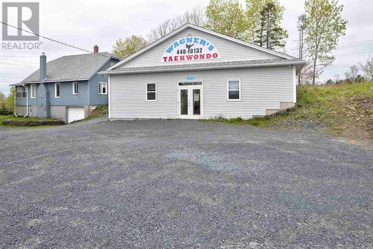 House for sale at 1639 Hammonds Plains Rd Hammonds Plains Nova Scotia - MLS: 201909129