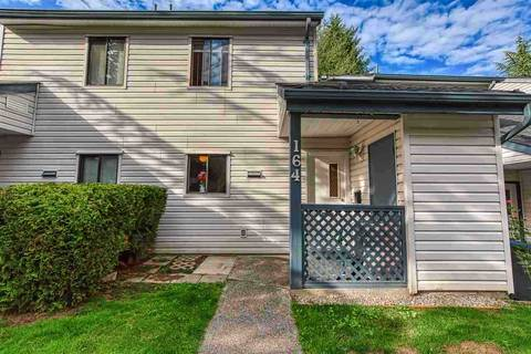 Townhouse for sale at 13746 67 Ave Unit 164 Surrey British Columbia - MLS: R2429058