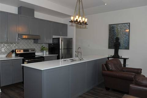 Condo for sale at 164 Glad Park Ave Whitchurch-stouffville Ontario - MLS: N4470738