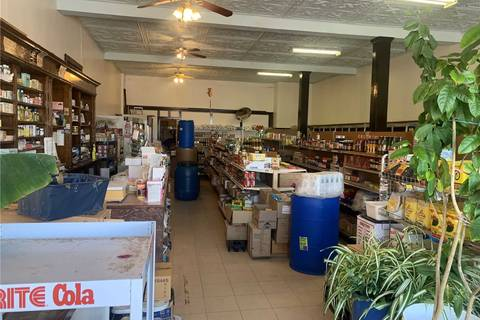 Commercial property for sale at 164 Division St Oshawa Ontario - MLS: E4701374