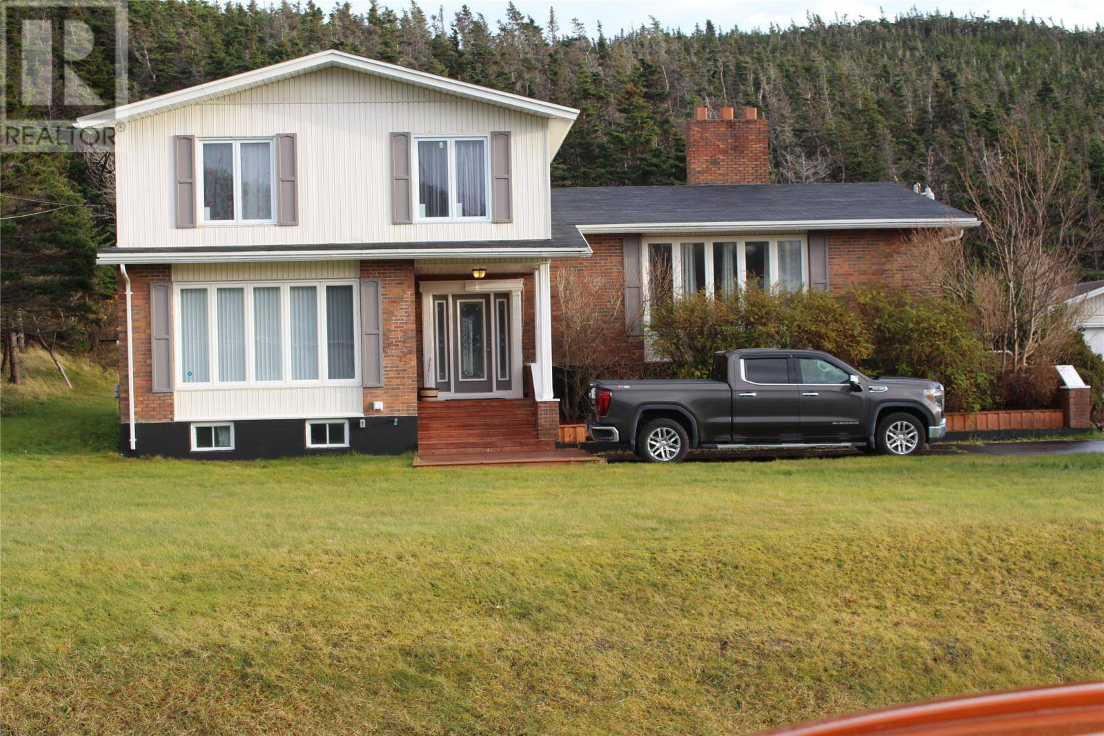 House for sale at 164 Freshwater Cres Placentia Newfoundland - MLS: 1207510