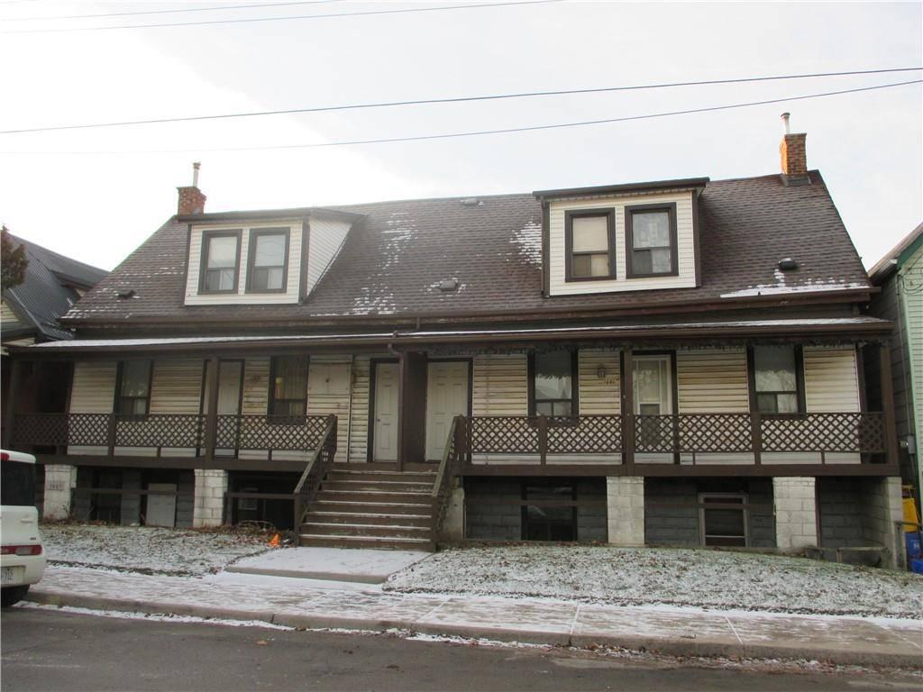 164 - 168 Picton Street E, Hamilton | Image 2