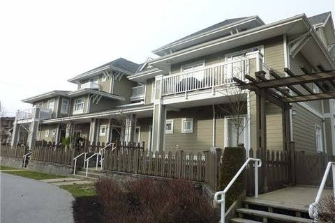 Townhouse for sale at 7388 Macpherson Ave Unit 164 Burnaby British Columbia - MLS: R2357144