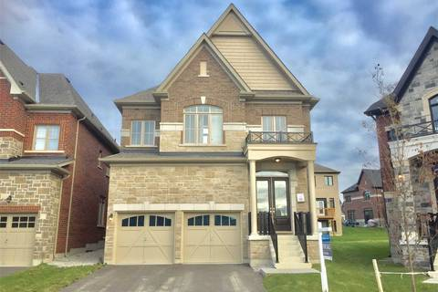 House for sale at 164 Algoma Dr Vaughan Ontario - MLS: N4389666
