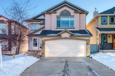 House for sale at 164 Arbour Butte Rd NW Calgary Alberta - MLS: C4304976