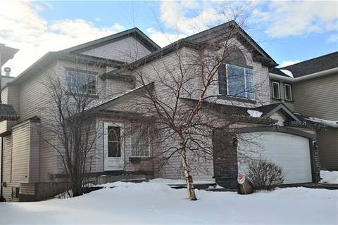 164 Arbour Butte Road Northwest, Calgary | Image 2