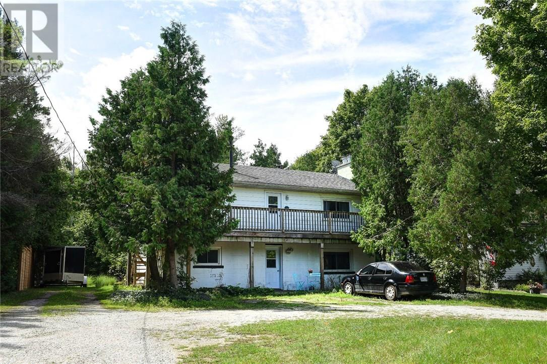 Removed: 164 Bayview Avenue, Thornbury, ON - Removed on 2019-01-24 04:12:19