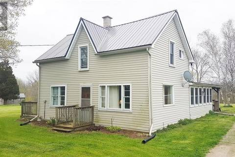 House for sale at 164 Beach Ln Norfolk County Ontario - MLS: 187233