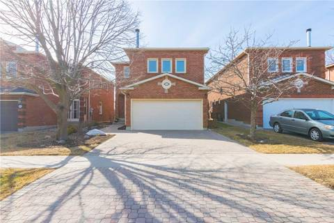 House for sale at 164 Bernard Ave Richmond Hill Ontario - MLS: N4424208