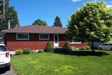 House for sale at 164 Carlbert St Sault Ste. Marie Ontario - MLS: SM126151