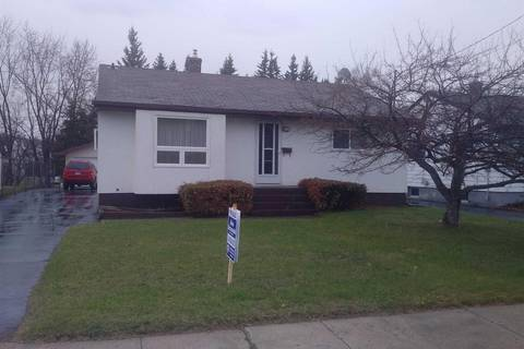 House for sale at 164 Clayte St Thunder Bay Ontario - MLS: TB191260