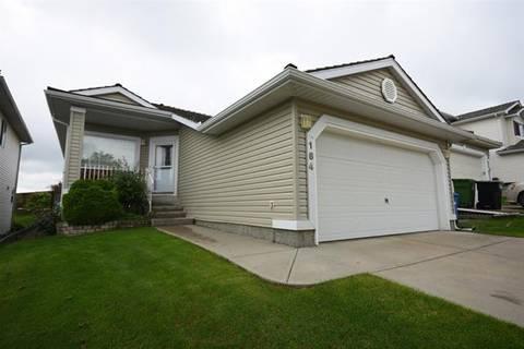 House for sale at 164 Edgebrook Pk Northwest Calgary Alberta - MLS: C4284987