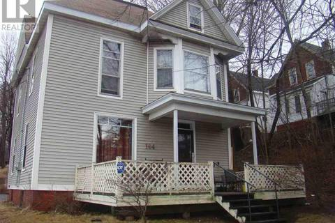 House for sale at 164 George St New Glasgow Nova Scotia - MLS: 201904443