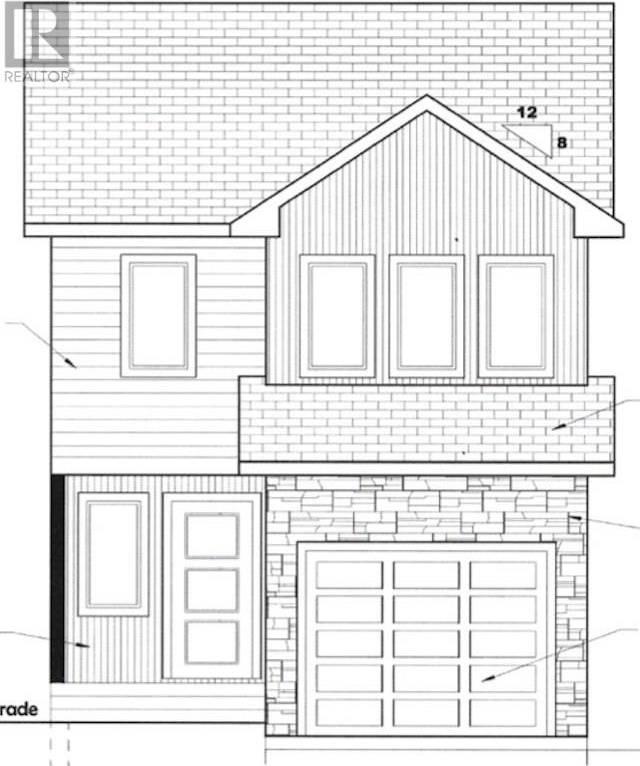 House for sale at 164 Lier Rdge Halifax Nova Scotia - MLS: 202001377