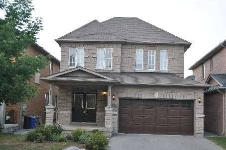 House for rent at 164 Manley Ln Milton Ontario - MLS: W4595495
