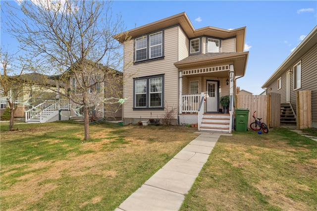 Removed: 164 Martinvalley Crescent Northeast, Calgary, AB - Removed on 2018-09-01 04:24:05