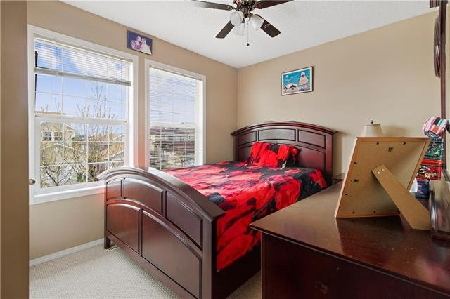 For Sale: 164 Martinvalley Crescent Northeast, Calgary, AB | 4 Bed, 3 Bath House for $419,900. See 27 photos!