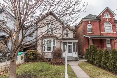 164 Mary Street, Hamilton | Image 2