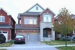 House for rent at 164 Mavrinac Blvd Aurora Ontario - MLS: N4776114