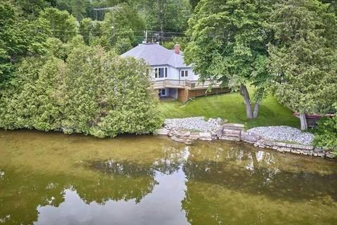 House for sale at 164 Morris Ln Scugog Ontario - MLS: E4497506