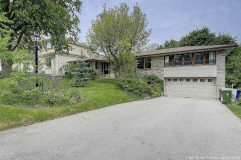 House for sale at 164 Nipigon Ave Toronto Ontario - MLS: C4773319