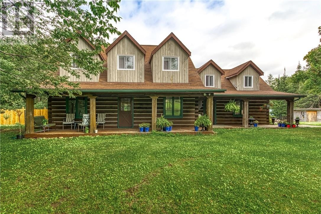 House for sale at 164 North Channel Dr Little Current Ontario - MLS: 2087595