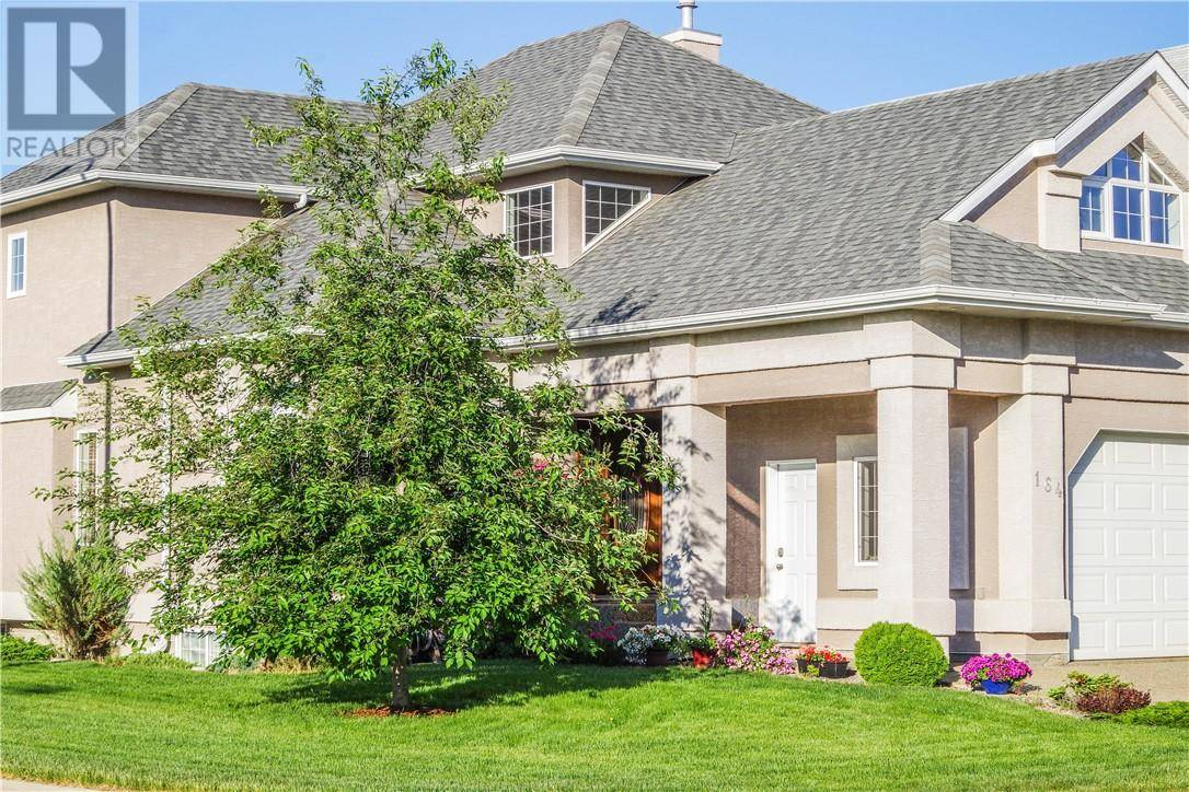House for sale at 164 Pliska Cres Fort Mcmurray Alberta - MLS: fm0189000