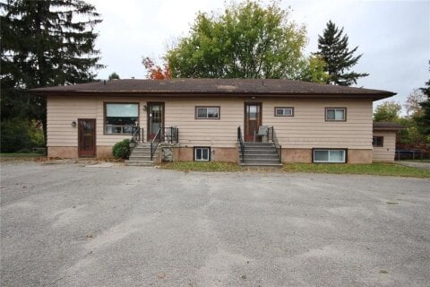 House for sale at 164 Queen St Smiths Falls Ontario - MLS: 1214774