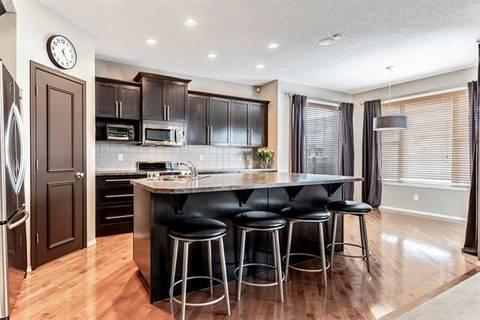 House for sale at 164 Royal Oak Te Northwest Calgary Alberta - MLS: C4232351