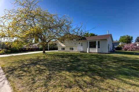 House for sale at 164 Sumac Rd West Kelowna British Columbia - MLS: 10182411