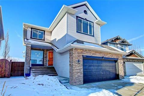 House for sale at 164 Wentworth Cs Southwest Calgary Alberta - MLS: C4276277