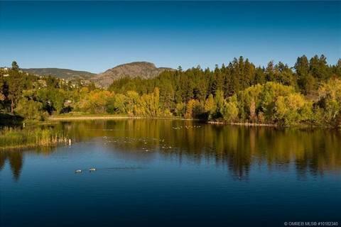 House for sale at 1640 Belgo Rd Kelowna British Columbia - MLS: 10182340