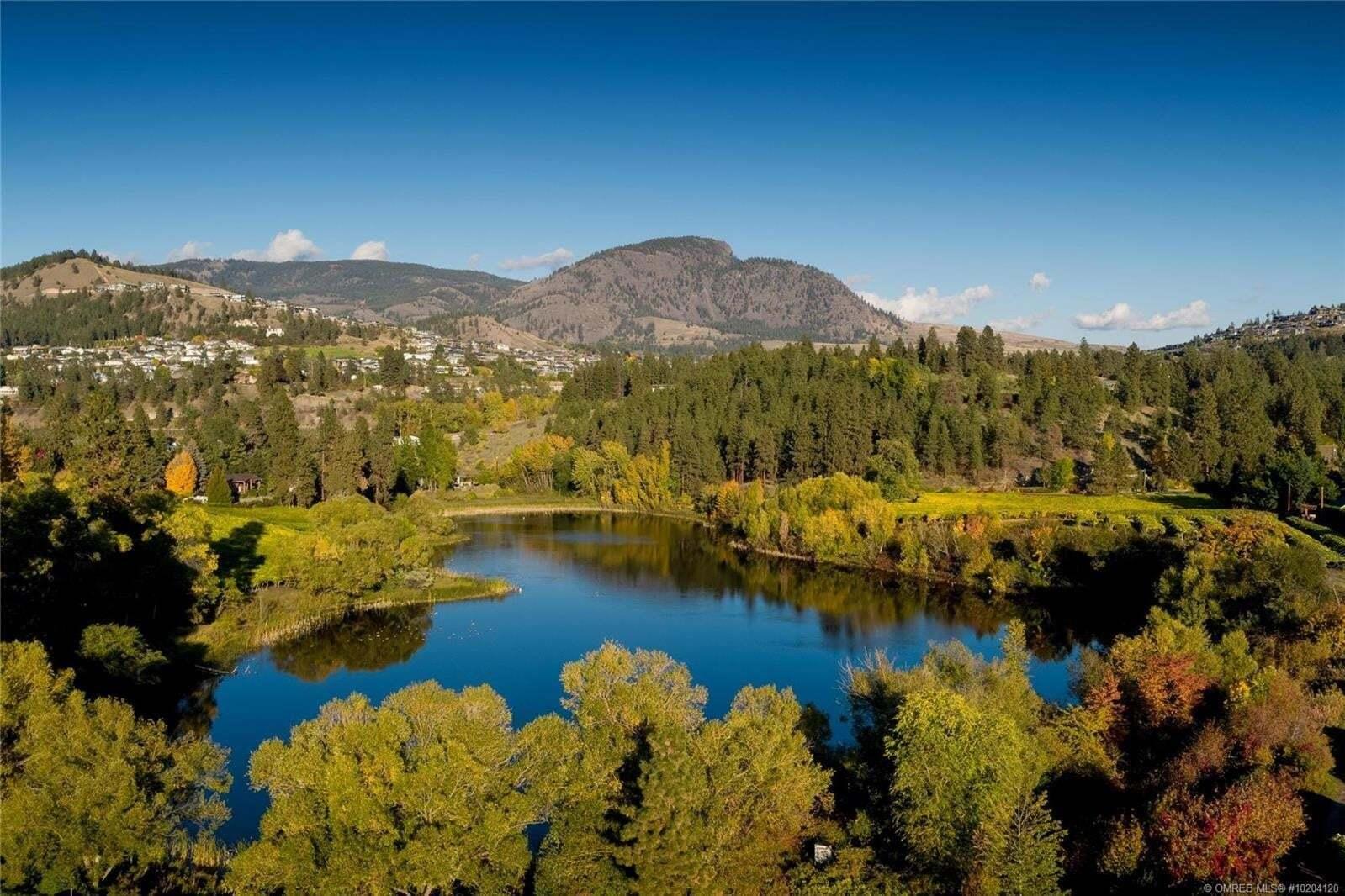 House for sale at 1640 Belgo Rd Kelowna British Columbia - MLS: 10204120