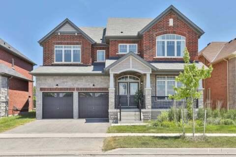 House for sale at 1641 Angus St Innisfil Ontario - MLS: N4802734