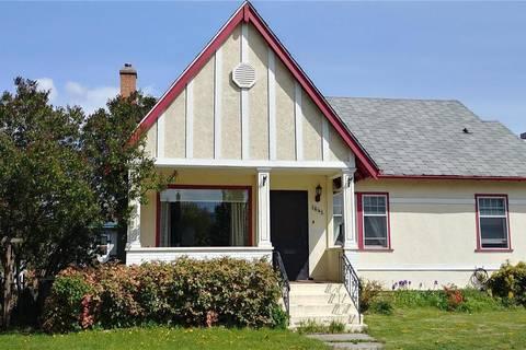 House for sale at 1641 Ethel St Kelowna British Columbia - MLS: 10180749