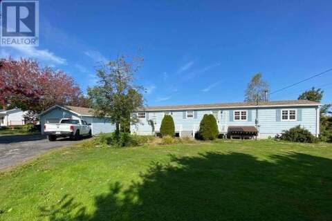 House for sale at  Lakewood Rd Steam Mill Nova Scotia - MLS: 202019826