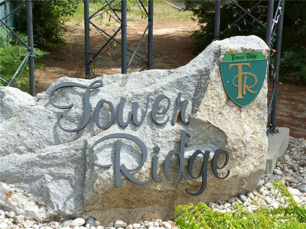 Residential property for sale at 1641 Tower Ridge Road  Ootischenia British Columbia - MLS: 2428726