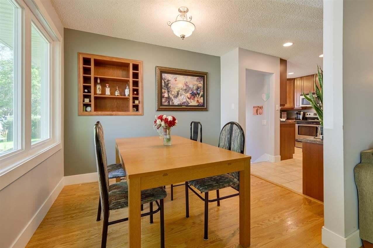 House for sale at 16411 105a Av NW Edmonton Alberta - MLS: E4209172