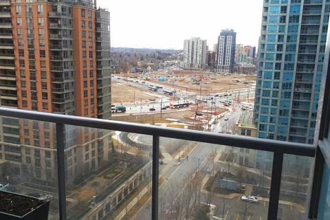 Condo for sale at 35 Viking Ln Unit 1642 Toronto Ontario - MLS: W4725218