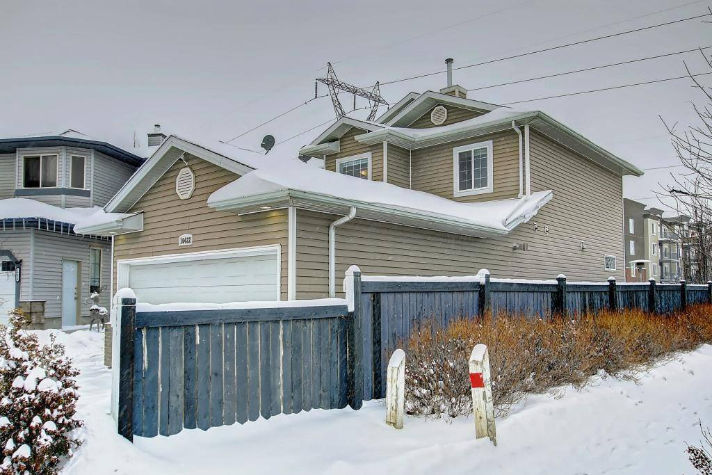 16422 49 Street Nw, Edmonton   Image 2