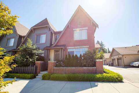 Townhouse for sale at 16426 25 Ave Surrey British Columbia - MLS: R2484522