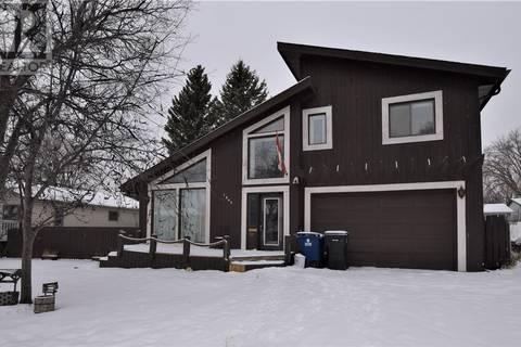 House for sale at 1643 Alexandra Ave Saskatoon Saskatchewan - MLS: SK796040