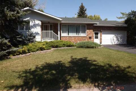 House for sale at 1643 Warren Ave Weyburn Saskatchewan - MLS: SK783012