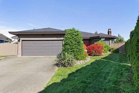 House for sale at 16434 Glenside Pl Surrey British Columbia - MLS: R2372973