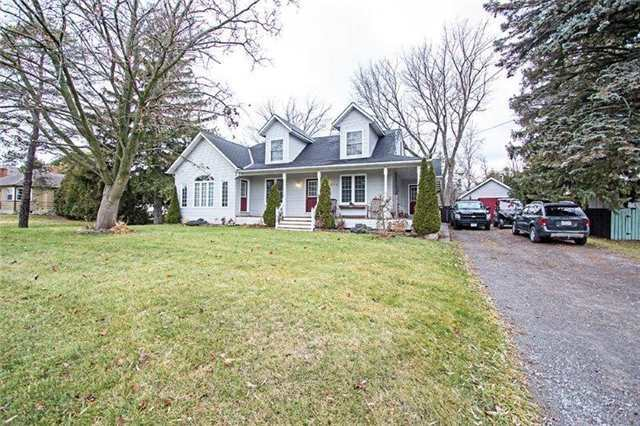 For Rent: 1644 Nash Road, Clarington, ON   3 Bed, 3 Bath House for $1,950. See 14 photos!