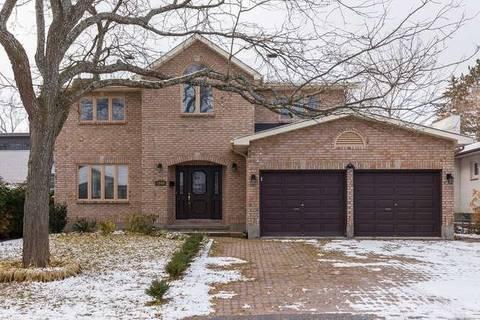 House for sale at 1644 Ortona Ave Ottawa Ontario - MLS: 1133151