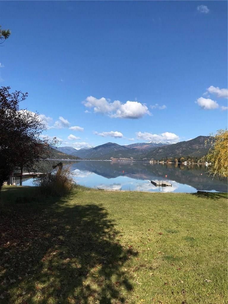Residential property for sale at 1644 West Lake Drive  Christina Lake British Columbia - MLS: 2441832